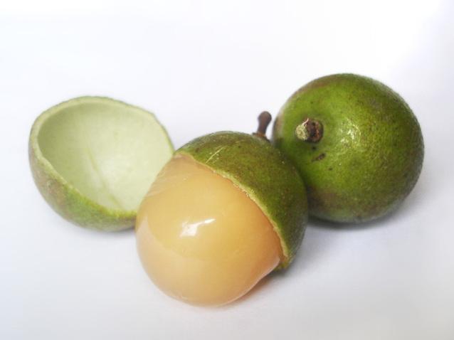 Guinep Origins Consumption Nutrition Facts Health