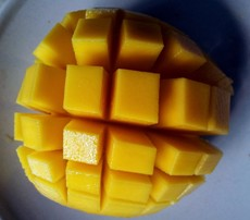 Mangos: Health Benefits - Nutrition Facts - Origins - Consumption